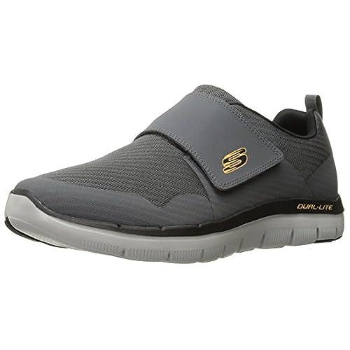 zapatos skechers en cuenca ecuador junio usa