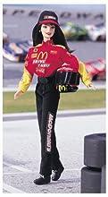 Barbie NASCAR Official # 94