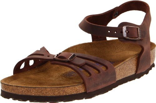 birkenstock bali on sale