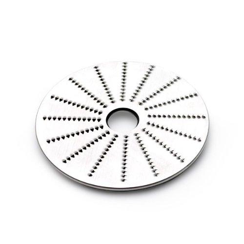 Waring CAC85 Shredder Plate [015180]