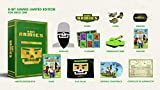 8-Bit Armies: Limited Edition - Xbox One