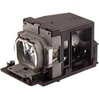 Toshiba projector model Tlp-Xc2500 replacement lamp