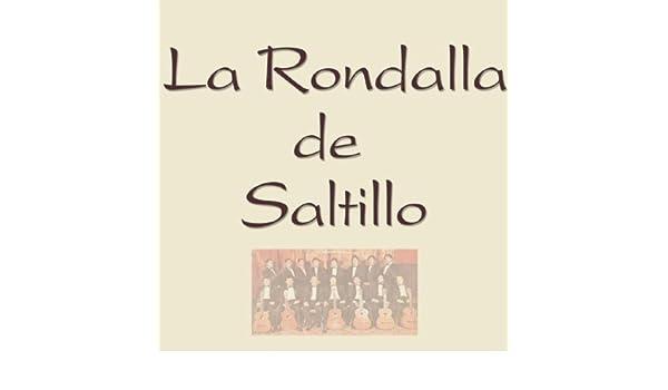 Tema De Historia De Amor de La Rondalla De Saltillo en Amazon Music - Amazon.es
