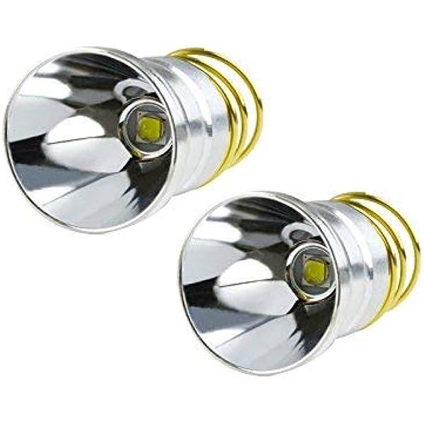 Surefire P60 Bulb 6v