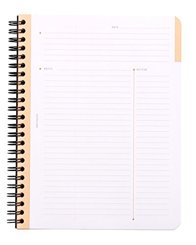 7+ Printable Nonprofit Meeting Minutes Templates