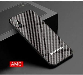 iphone xs max coque amg