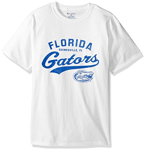 Gator White Cotton - 5