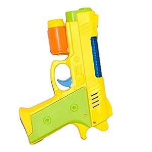 BKDT Marketing Projector Gun with...