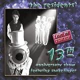 13th Anniversary Live in Tokyo