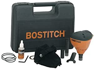 Bostitch Pn100k Impact Nailer Kit Power Nailers Amazon Com