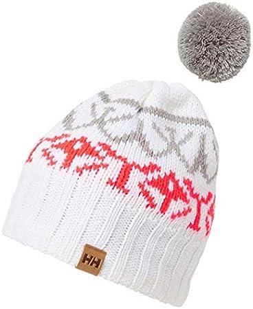 Helly Hansen Womens Powder Beanie Winter Hat
