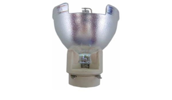 bl-fu190d SP. 8TM01GC01 Proyector original Bare Lámpara para ...