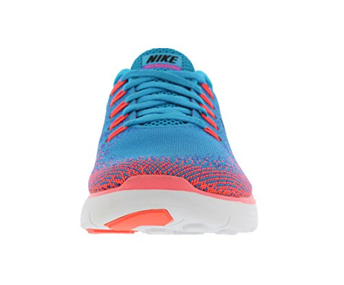 Distance WMNS RN Nike Free Women atAqdAw