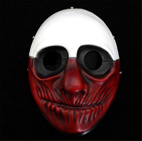 Candance halloween Replica Masquerade Parties
