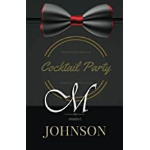 Cocktail Party II: Premium Stock Dancers (Volume 2)