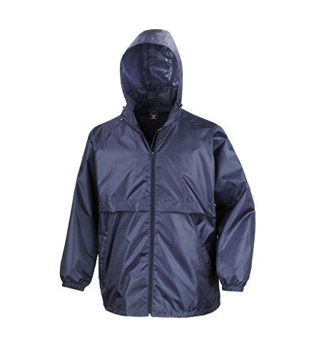 Absab Homme Bleu shirt Marine Ltd Sweat ZqwZr