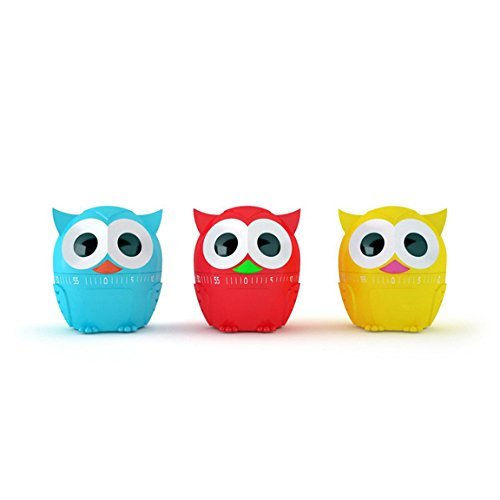 owl timer kids - 2