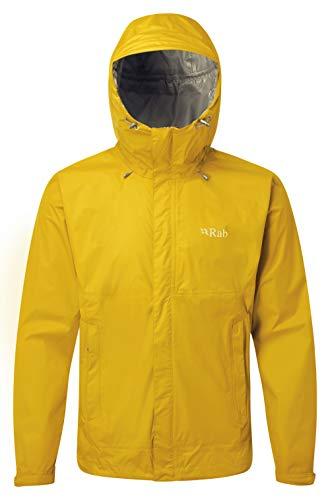 RAB Downpour Jacket - Men's