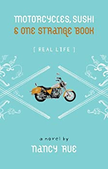 ??EXCLUSIVE?? Motorcycles, Sushi And One Strange Book (Real Life). group Centre edicion mangas Wasatch