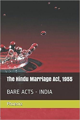hindu act 1955