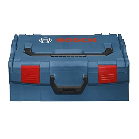 Bosch Professional 1600A001S9 L-Boxx Roller for L/LS/LT-Boxxes and i-Boxx racks