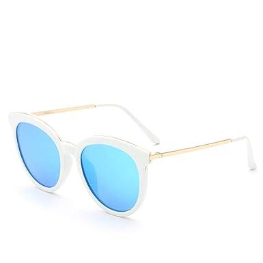 Gafas de sol Cat Eye Gafas de sol para mujer Gafas de sol ...