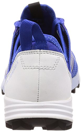 W negb Chaussures Terrex Trail Agravic De Speed azalre Femme Adidas Bleu wqa7tR