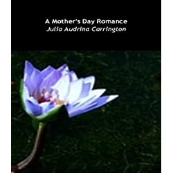 A Mother's Day Romance