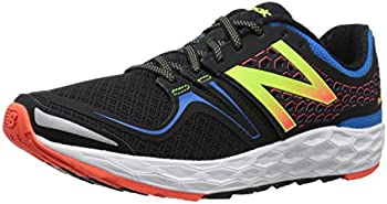 New Balance Men's Fresh Foam Vongo Shoes