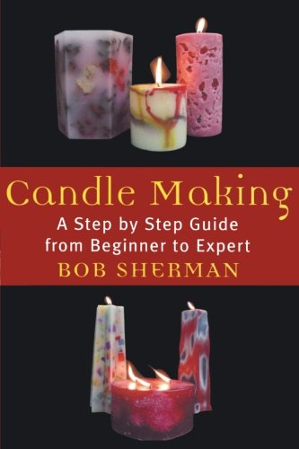 (Candlemaking)