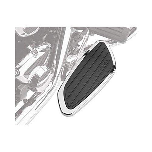 Cobra Swept Front Floorboard Kit 06-4265