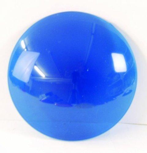 Coquille colorée pour PAR-36, bleu 94201400