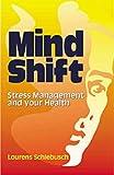 Mind Shift, Lourens Schlebusch, 0869809563