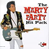 : Marty Party Hit Pack