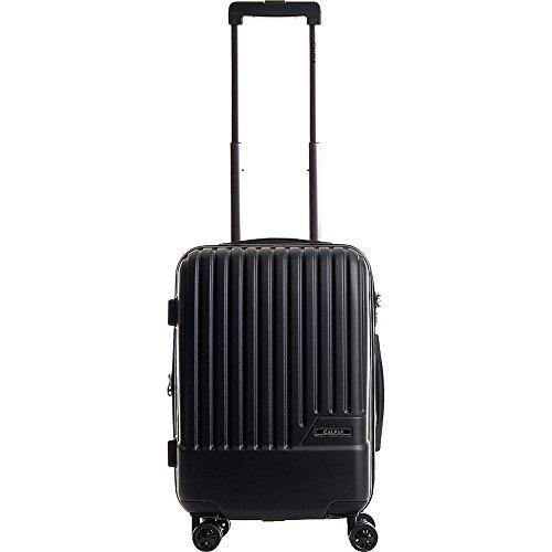 calpak-davis-hardside-expandable-carry-on-luggage