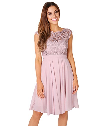 formal approach prom dresses - 1
