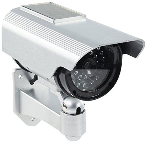 König SAS-DUMMYCAM35 cámara de Seguridad ficticia - cámaras de Seguridad ficticias product image