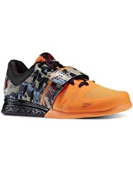 Reebok Womens Crossfit Lifter 2.0 Training Shoe