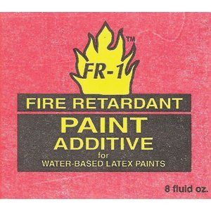 project-fire-safety-950-012-paint-additive-12-pack