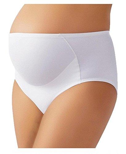 Triumph - Shorts - para mujer