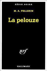La Pelouze par Marc-Alfred Pellerin