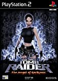 Lara Croft Tomb Raider: The Angel of Darkness (PS2)