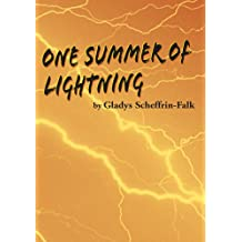 One Summer of Lightning