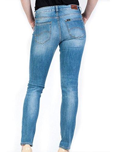 Lee - Vaqueros - para mujer Jeans Chiaro