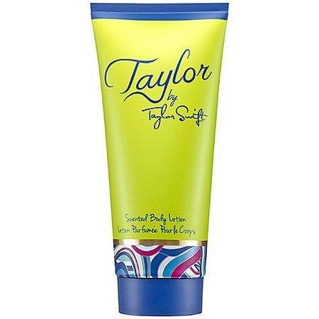 Taylor Swift Skin Care - 5