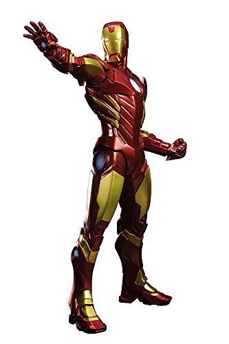 iron man now - 6