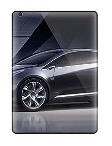 Diamondcase2006 UQi7817FYcM Cases For Ipad Air With Nice Cadillac Converj Appearance