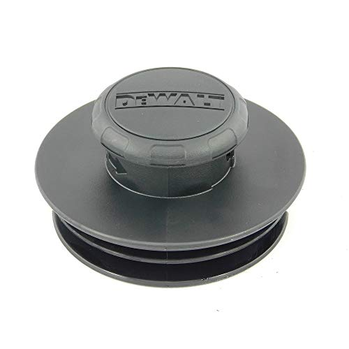 DEWALT OEM 90601087 Replacement String Trimmer Spool DCST920 DCST990