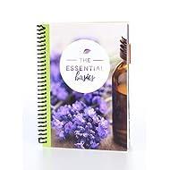 The Essential Basics 4th Edition