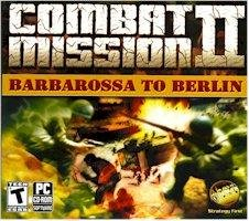 Combat Mission II: Barbarossa to Berlin